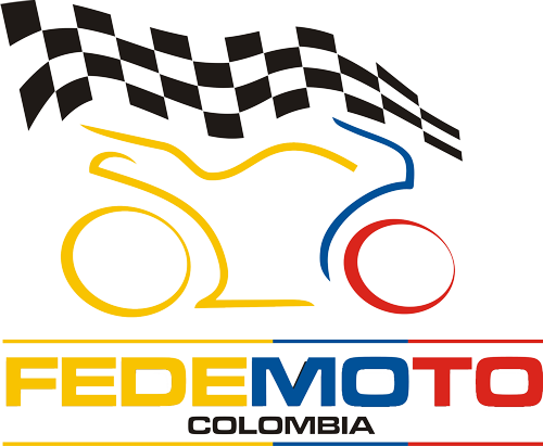 Federación Colombiana de Motociclismo